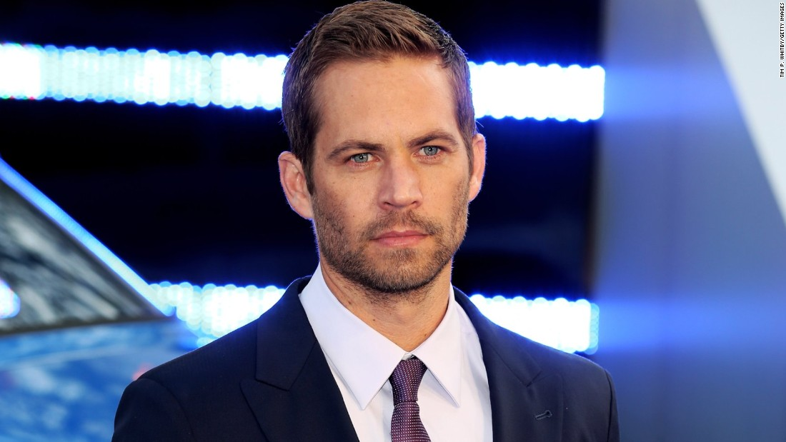 La figlia di Paul Walker condivide un suo raro video