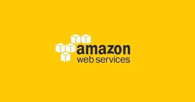 How Can Practice Tests Help You Pass Amazon SAA-C02 Exam and Lead to AWS Certified Solutions Architect – Associate Certification?